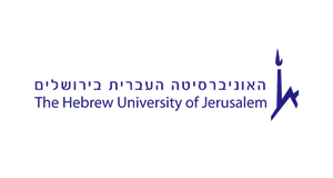 The Hebrew University Jerusalem - A WM Consulting Company Client