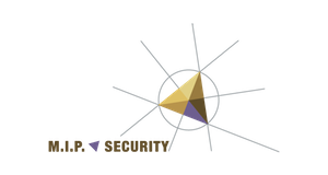 MIP Security Logo